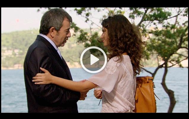 Amor Prohibido Vea El Capítulo 1 En Español El Rancahuaso Cl Noticias De Rancagua Y O Higgins