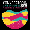 Regresa convocatoria para artistas visuales del norte de Chile