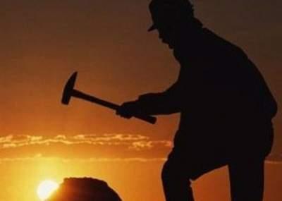 Tres mineros se encuentran desaparecidos en Tierra Amarilla
