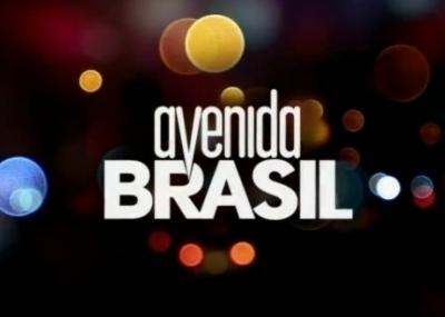 Avenida Brasil Capítulos Español Latino Capítulo 21