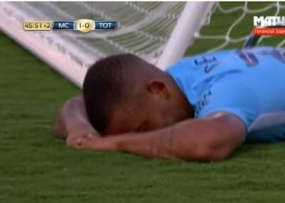 ¿Otra temporada con rotación en el arco del Manchester City?