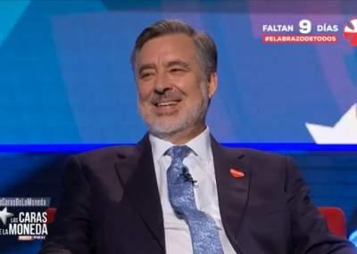 Marcelo Ríos: