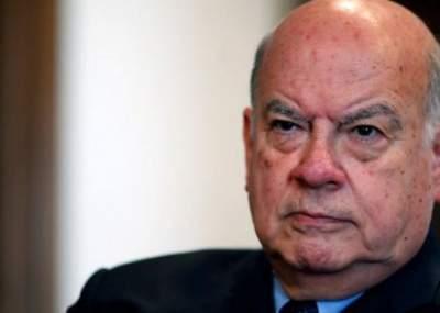 Insulza rechaza propuesta del PS y condiciona candidatura solo a Atacama