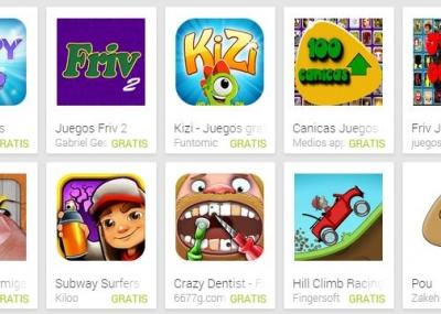 Juegos Friv 3 Descarga App Y Juega En Tu Telefono Celular El
