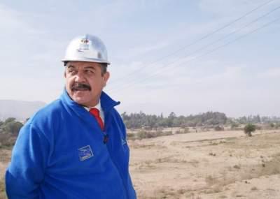Alcalde de Copiapó es detenido por millonaria deuda del municipio con profesores