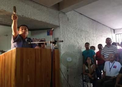 """0ed80097536d """"Tía rica"""" de Copiapó anuncia nuevo remate de alhajas con plazo vencido"""