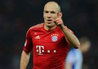 Bayern Munich ´invitó´ a U. Católica a disputar una revancha