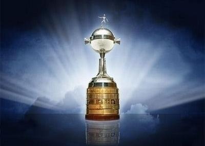 Ver Universidad de Chile vs Real Garcilaso en vivo gratis online Copa