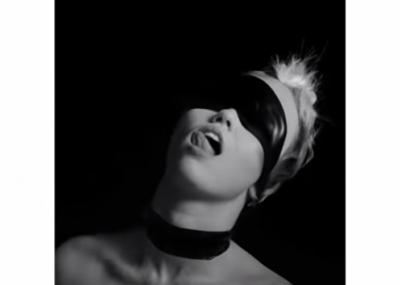 Video porno de miley cyrus