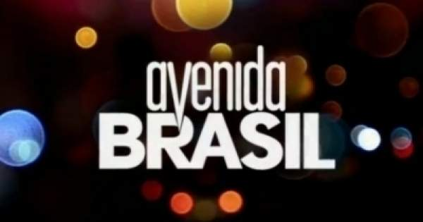 Search Results for: Ver Avenida Brasil Capitulo 53 Online Gratis