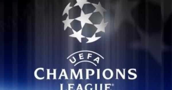 CSKA Moscow vs Manchester City en vivo gratis online Liga de Campeones 2013 UEFA