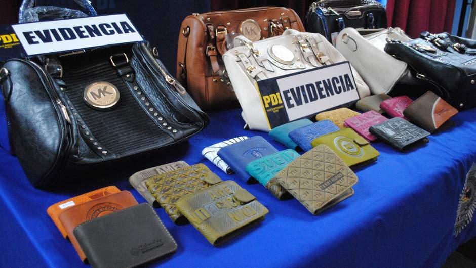código promocional c503c a65fa El QueHayDecierto.cl , Noticias de Copiapó y Atacama