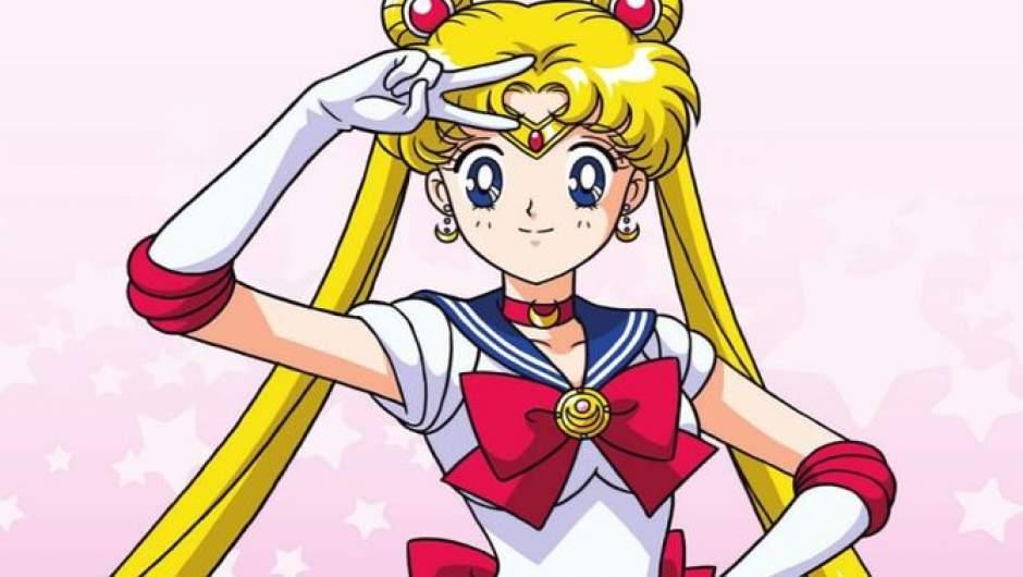 Chicas Anime - Página 4 Sailor-moon-sailor-moon-quiz